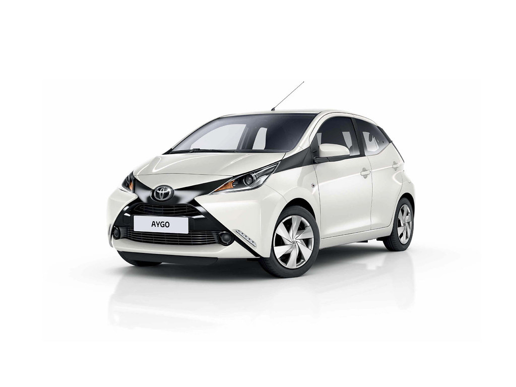 Car Leasing Uk With Insurance