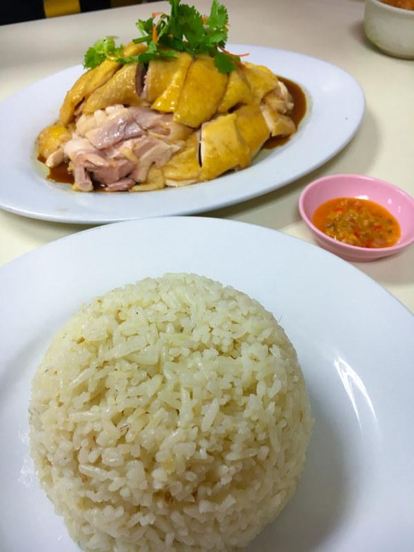 chicken-rice-loke-yun