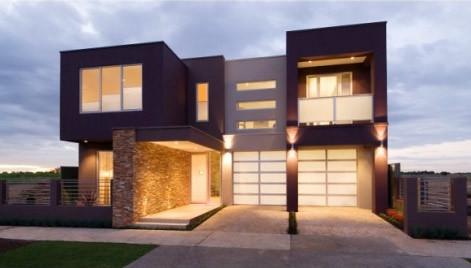 Adelaide Sa House Designs For Sloping Blocks Serenity