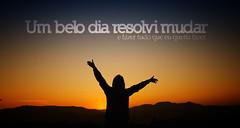 Feliz Quarta Sunset!!! by RETALHOS DE DOÇURA ♥
