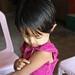Myanmar Measles Campaign