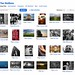 How to Browse Flickr Like a Pro 2