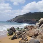 Playa Parreño (Calblanque)