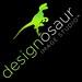 Designosaur Image Studio Logo02