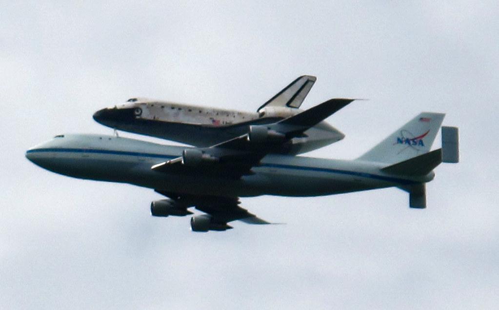 space shuttle b. hatch - photo #49