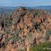 2012-04-27-Pinnacles-National-Monument-159_60_61.jpg
