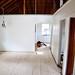 cottage_floors_sanded-7