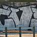 Graffiti Den Haag