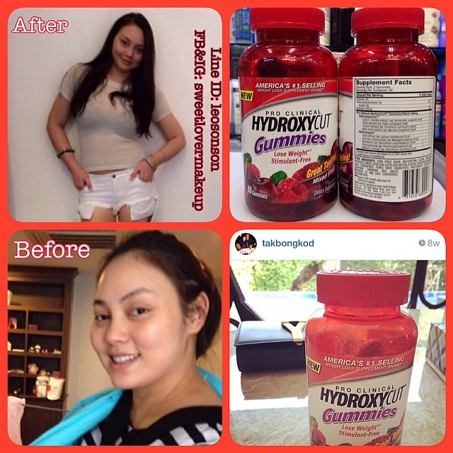 New weight loss products walmart kokum also has