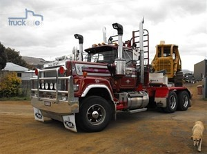Tasmania Trucks Flickr Photo Sharing