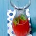 watermelon drink