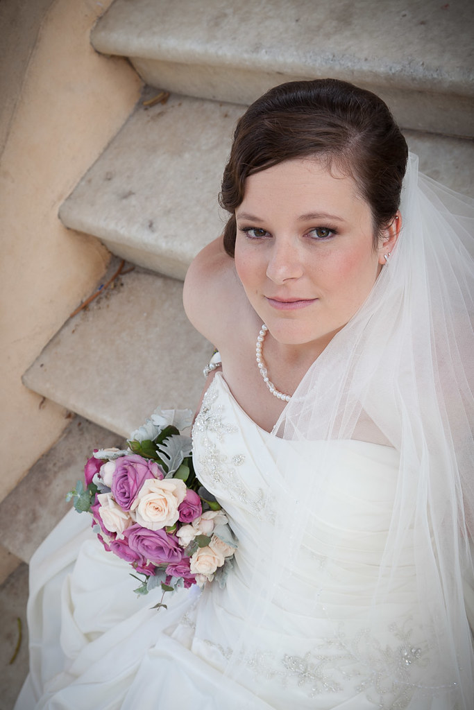 Beautiful Bride On Flickr 40