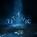 Time to kill with the Titanic