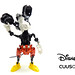 LEGO Mickey Mouse – Now on CUUSOO