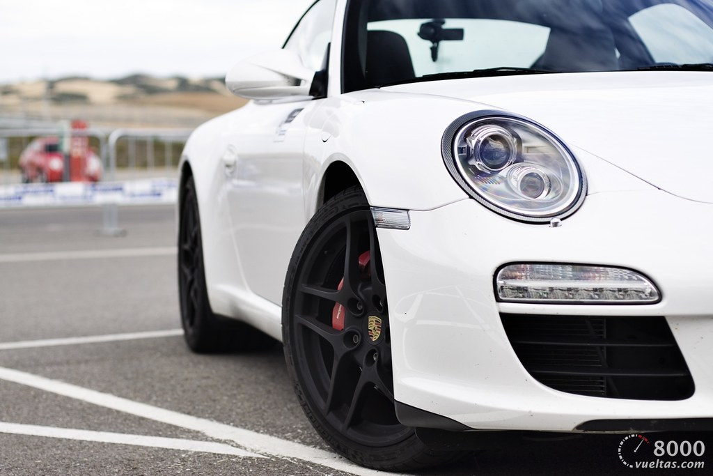 Michelin Pilot Sport Ps Review Car And Driver