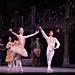 Maria Kochetkova and Herman Cornejo, American Ballet Theatre, Don Quixote, May 15, 2014