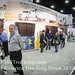 Mats_Mid_America_Trucking_Show_2014-845.jpg