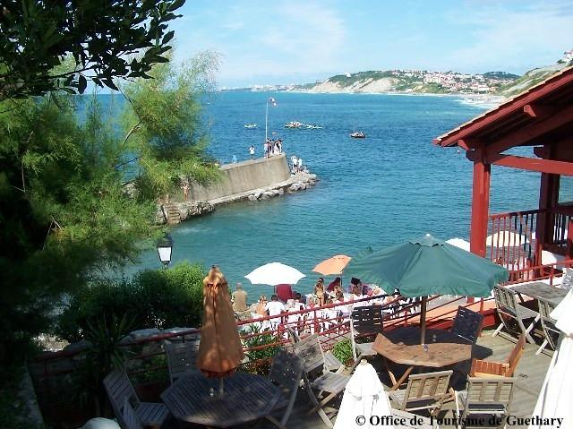 Restaurant La Terrasse  Ef Bf Bd Sabl Ef Bf Bd Sur Sarthe