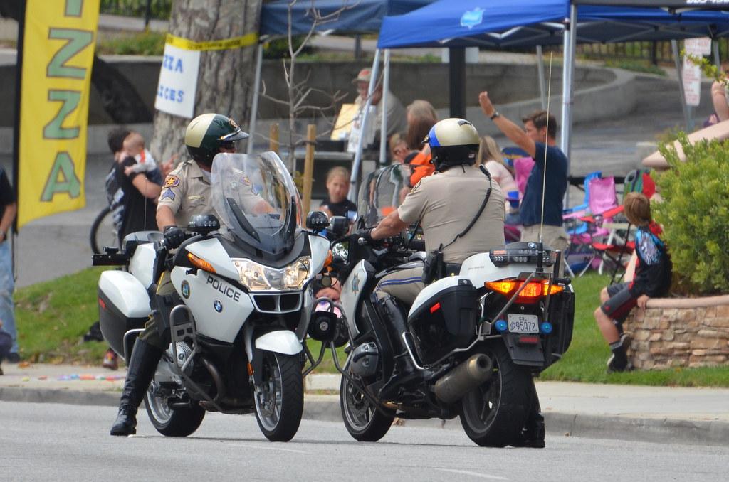 California Harley Davidson >> VENTURA COUNTY SHERIFF DEPARTMENT (VCSD) & CALIFORNIA HIGH… | Flickr