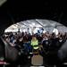 STS-135 Tweetup (201107070001HQ)