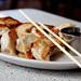 The Best Dumplings(C)