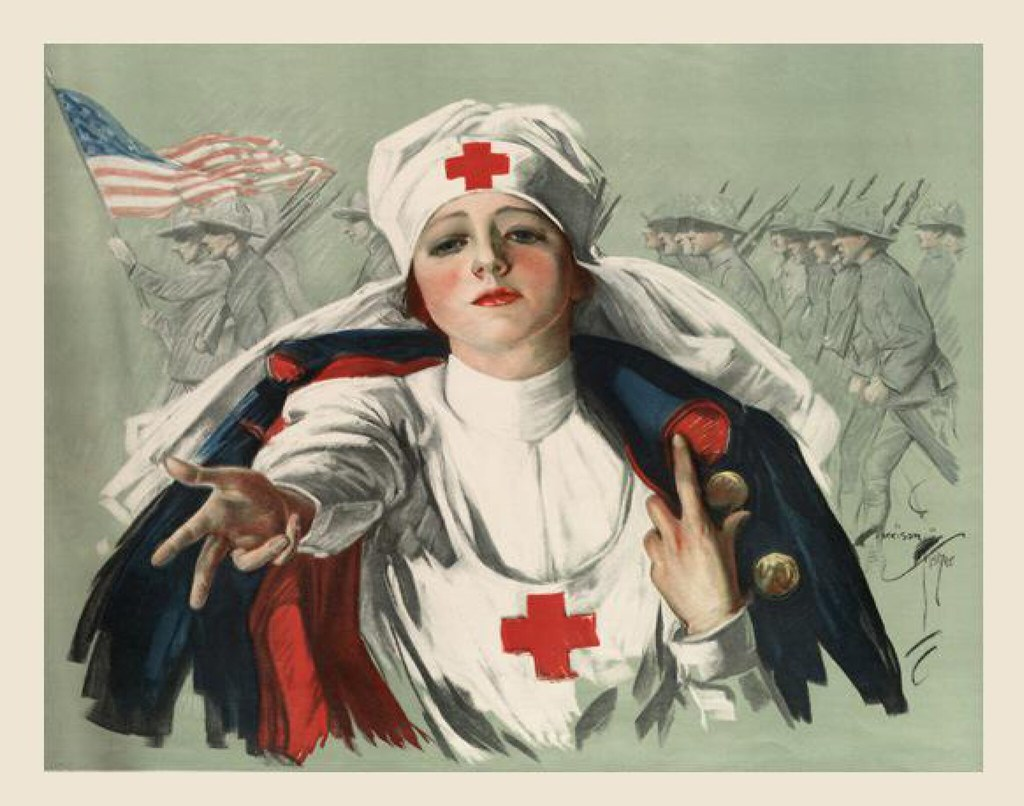 """an analysis of the red cross involvement in wwii Red cross exposes """"jewish"""" holocaust the international red cross published their analysis in a three volume concentration camp during world war ii and."""