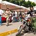 El Che Caraqueño: Caracas Guevarista