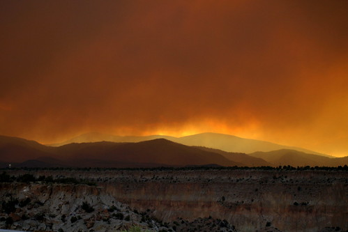 Fire 27 June 2011 204 | by Los Alamos National Laboratory