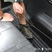 KOTW - Truck Bed Diamond HItch Tie Down03