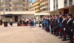 carabinieri salerno 2