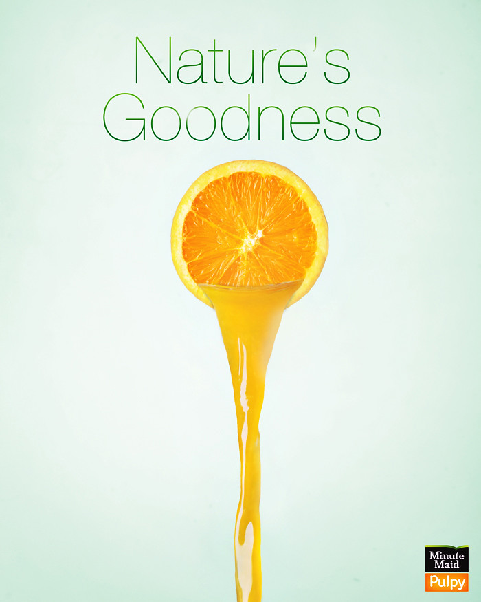 Nature S Goodness Dog Food Coles