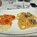 Pasta in Italia