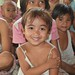 Laughs and smiles in Myanmar!