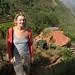Me & Earthship Karuna