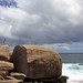 Marchant Rock, Cape Freycinet