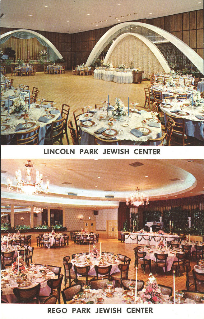 rego park jewish personals Great uws 2 br apartment near central park  bangitoutcom was founded in 2001 by a few jewish friends who were  apartment listings, events, shiurs.