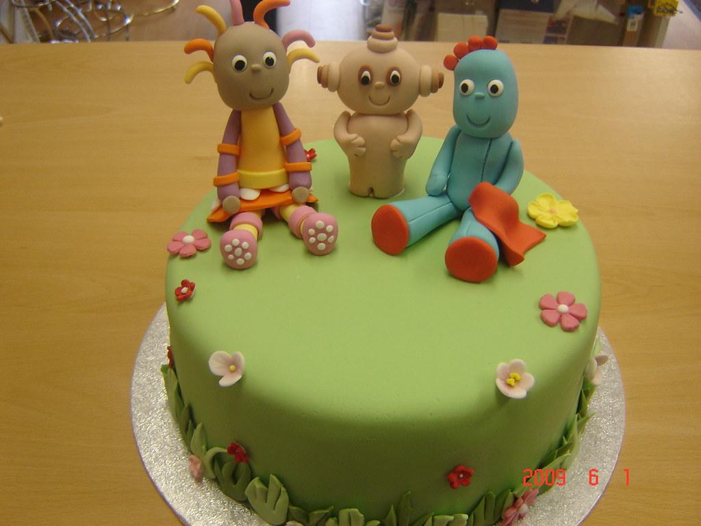 Cake Design For Nurses ~ Prezup for .
