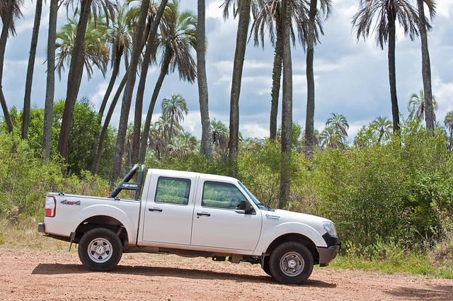 Rental Cars Palmar Sur Costa Rica