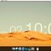 Desert 01'