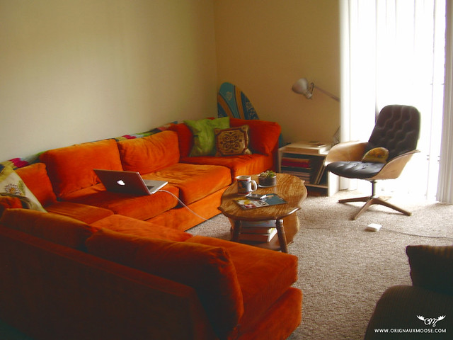 Craigs List Orange Cty Ca Rooms Or Apt For Rent