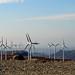 Mulan Wind Farm