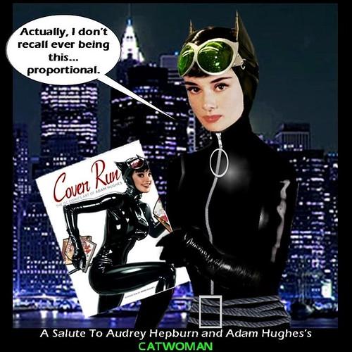 The Audrey Hepburn Thread 5238319584_4fbd17dce3