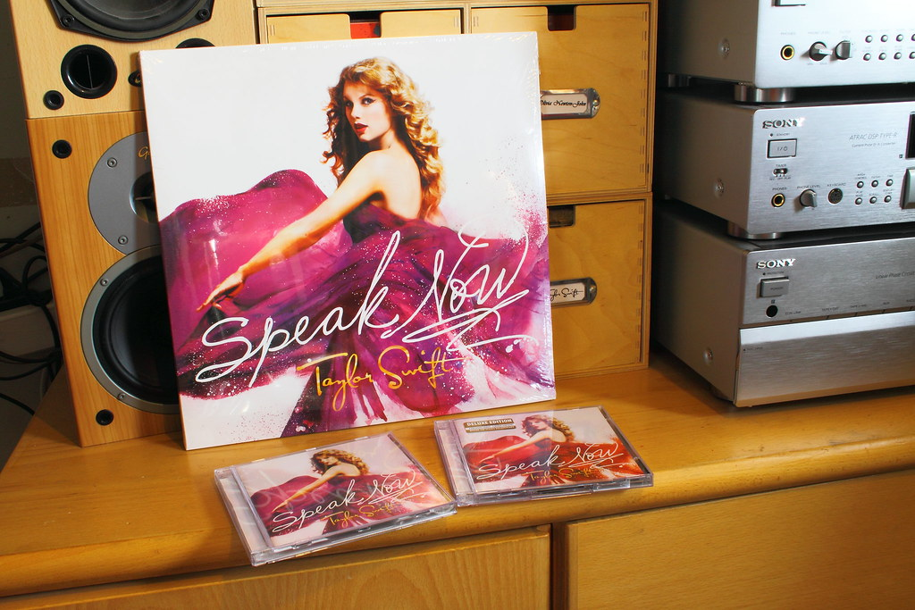 Taylor Swift Quotes From Songs From Speak Now Taylor Swift Quot Speak Now Quot