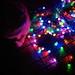 boogie-lights