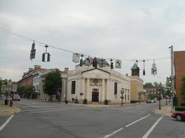 Gloversville, New York | Flickr - Photo Sharing!