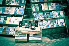 Cuban book fair