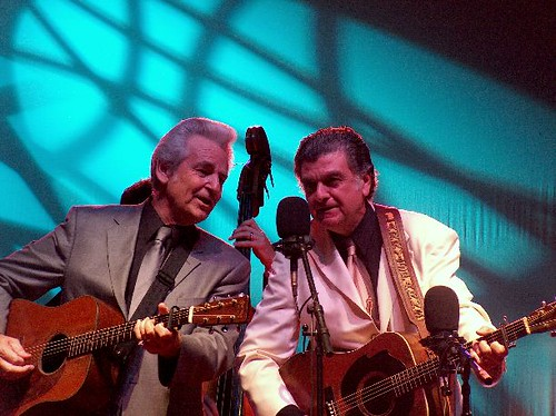 ASIDel and Larry from Owen Leslie - image 45 | by delmccouryband