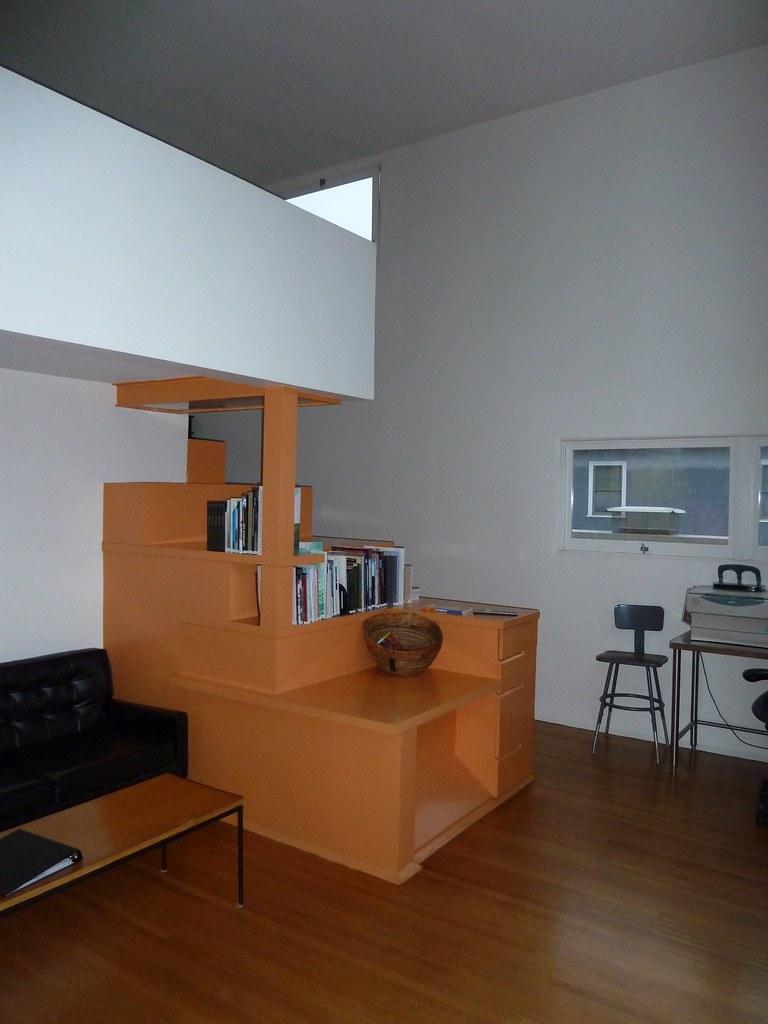Apartments On Pearl Street Tacoma Wa