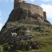 Castle Rock - Lindisfarne