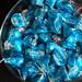 Hershey Kiss Macadamia Nuts